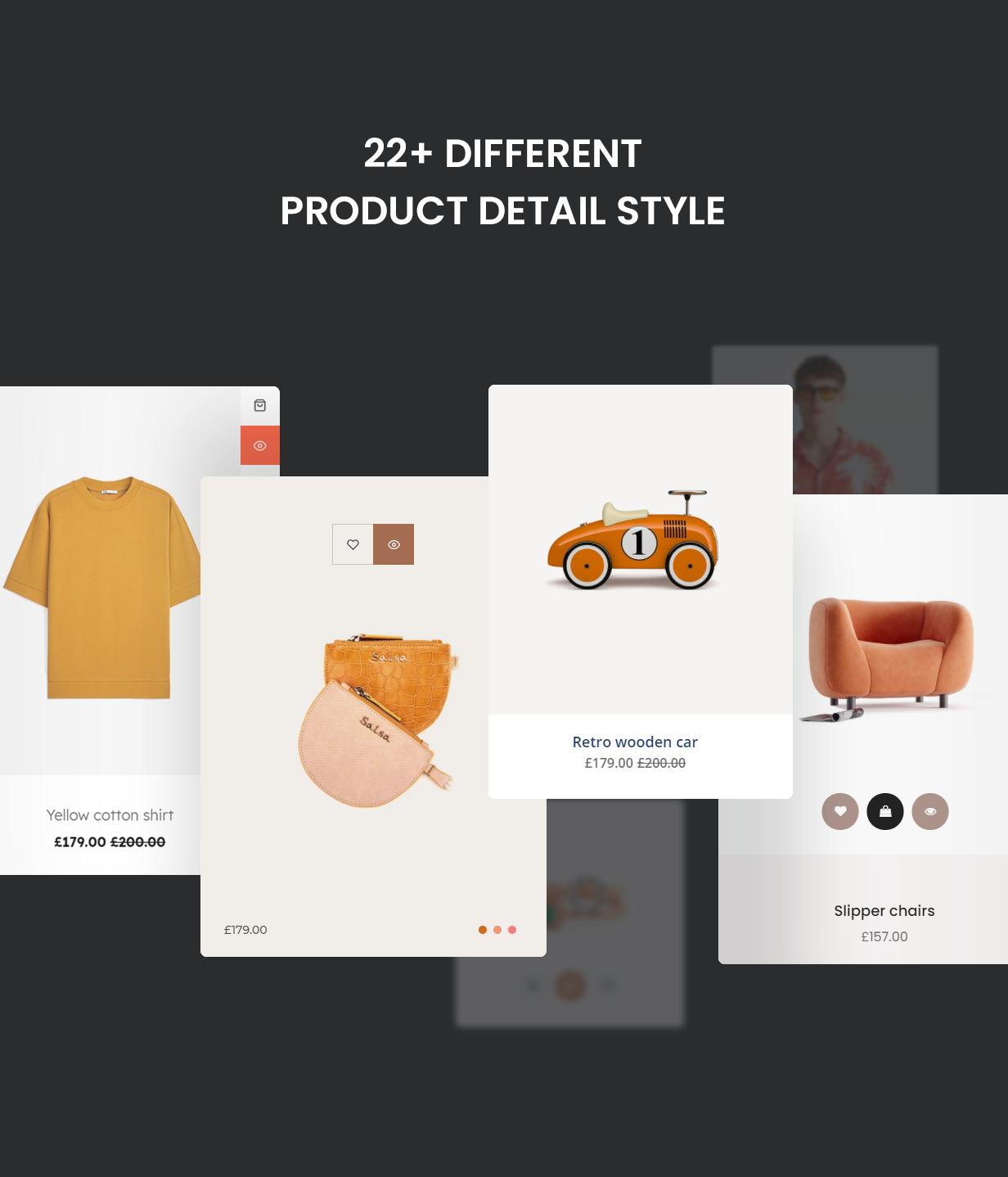 Kolly- Best Multipurpose Shopify Theme - 6